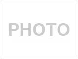 Наливные полимерные полы (для паркингов; супермаркетов; ТРЦ; фармацевтики, электроники, пищевой пром-ти; складов).